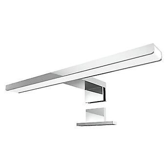 LED Badezimmer Wandleuchte einfache Spiegelleuchte