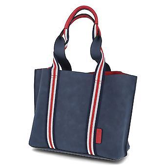 Tom Tailor 2903153 everyday  women handbags