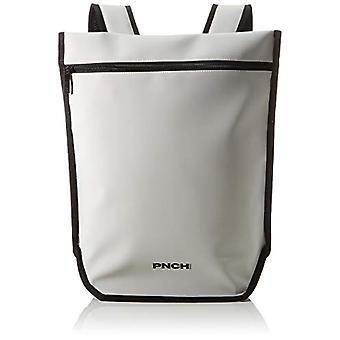 BREE Collection 302, Pnch PRO Unisex-Adult, White, Medium