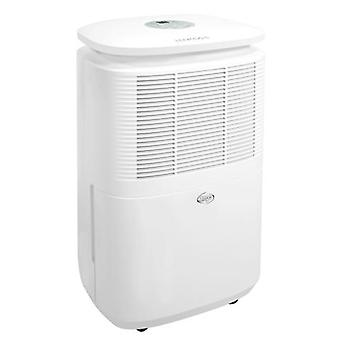 Argo Lilium Evo - humidifier with handles and wheels