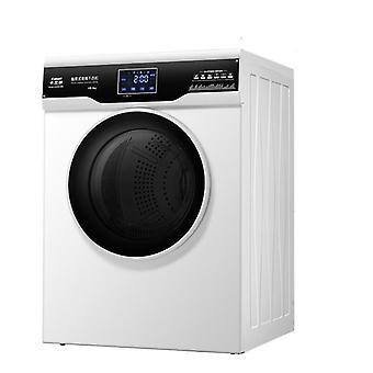 Spin Dryer Machine