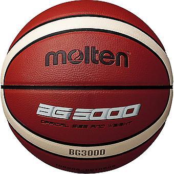 Smält 3000 syntetisk basket - Storlek 5