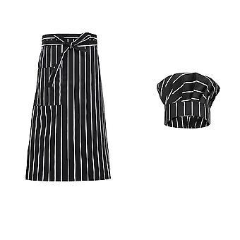 Mutfak Pişirme Kıyafetleri