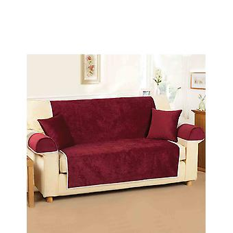 Chums Chenille Furniture Protectors