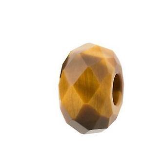 Brosway jewels charm btjm25