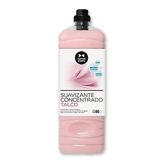 Concentrated Fabric Softener Mayordomo (2 l)