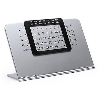 Evig kalender 143424