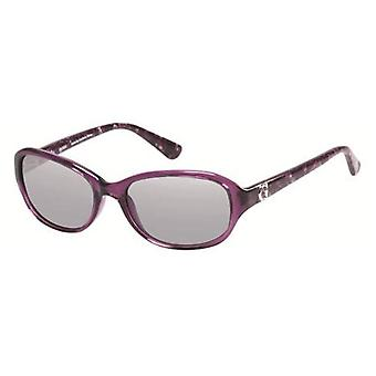 Guess sunglasses gu7356_o43