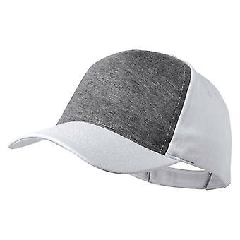 Miesten hattu 146308