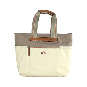 La rioja shopping bag