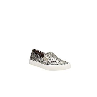 Sperry   Seaside Nautical Perf Sneakers