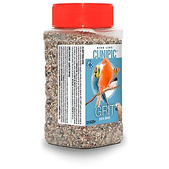Cunipic Grit Poultry (Birds , Supplements)