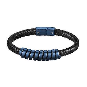 Lotus Juwelen Armband ls2047-2_2