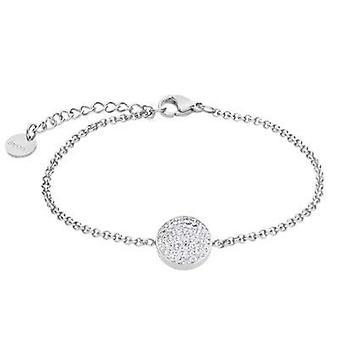 Stroili bracelet  1670579