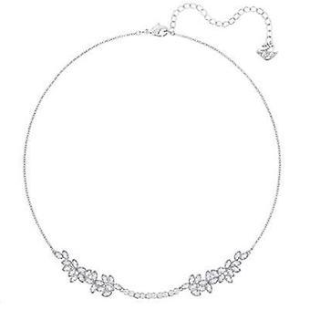 Swarovski jewels necklace  5253155