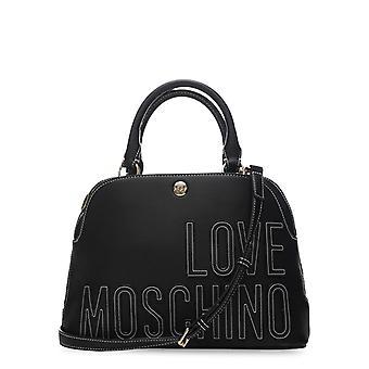 Love Moschino JC4176PP1DLH0000 everyday  women handbags