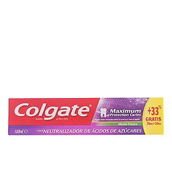 Tannkrem Maxium Beskyttelse Colgate (75 ml)