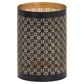 Hill Interiør Glowray Marakesh Lantern