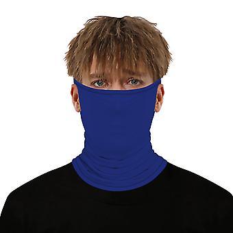 יוניסקס רגיל מסכת פנים צוואר חם יותר צינור צעיף אופניים רכיבה על אופניים סקי ספורט כיסוי סנוד