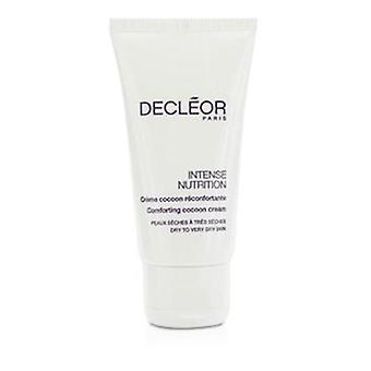 Decleor Intense Nutrition Comforting Cocoon Cream (dry To Very Dry Skin Salon Product) - 50ml/1.7oz