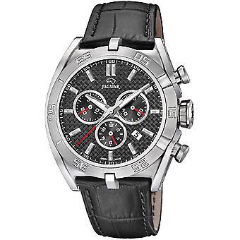 Jaguar Menswatch sports Executive chronograph J857-3