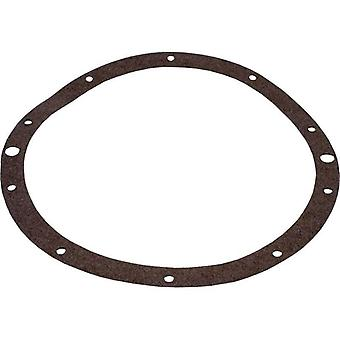 Hayward SPX0506D Pool Light Vinyl Niche Sealing Gasket