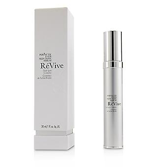 Revive Perfectif Even Skin Tone Serum - Dark Spot Corrector - 30ml/1oz
