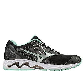 Mizuno Wave Inspire 14 J1GD184403 universele alle jaar vrouwen schoenen