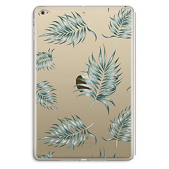 iPad Mini estuche transparente de 4 (Soft) - hojas simples