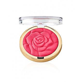 Milani ruusu jauhe Blush-08 Tea Rose
