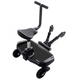 Bumprider Sit Stroller Board