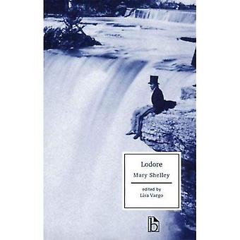 Lodore (Broadview Literary Texts)