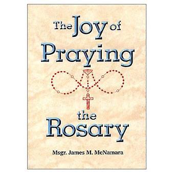 La joie de prier le Rosaire