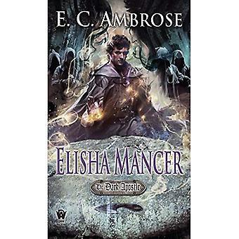 Elisha Mancer (mörka aposteln)