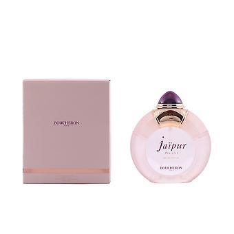Boucheron Jaïpur Bracelet Eau De Parfum Spray 100 Ml Pour les femmes