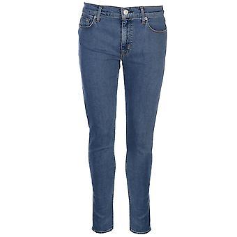 Hudson Jeans Kids Nico
