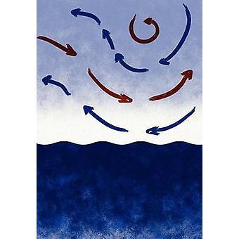Currents A Novel by Dave Bricker by Bricker & David E.