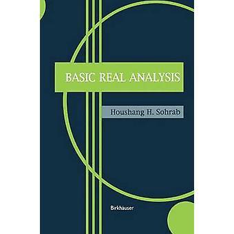 Echte Grundanalyse von Sohrab & Houshang H.