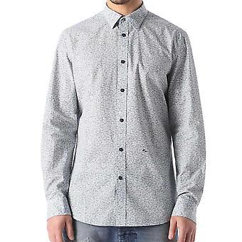 قميص سبالونج الديزل