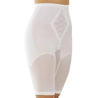 Rago style 6205 - leg shaper medium shaping