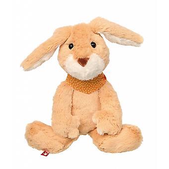 Sigikid Kaninchen Umarmung Bux Buxtehude kleine Sweety