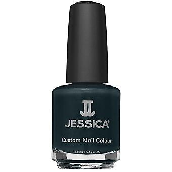 Jessica Nail polonais - Frost At All Cost 14.8ml (642)