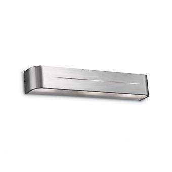 Ideale Lux Posta Ap3 Alluminio