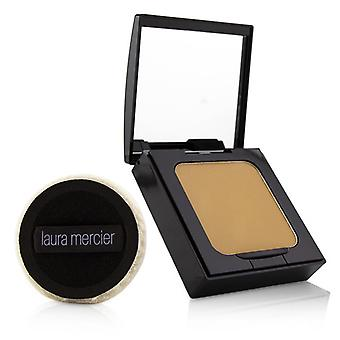 Laura Mercier Pressed Setting Powder - Translucent Medium Deep - 9g/0.3oz