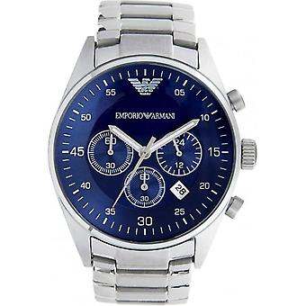 Emporio Armani Chronograph Mens Watch Ar5860