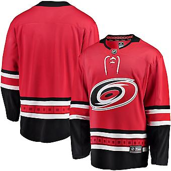 Fantaster NHL Carolina Hurricanes hem Breakaway Jersey