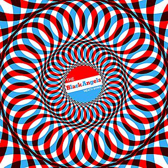 Black Angels - Death Song [CD] USA import