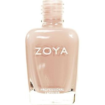 Collection polonaise Zoya Nail - Dulcinée (ZP035) 15ml