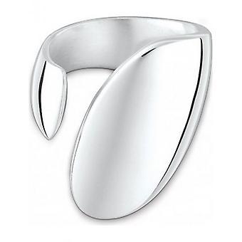 QUINN - Ring - Women - Classics - Silver 925 - Width 58 - 0225197