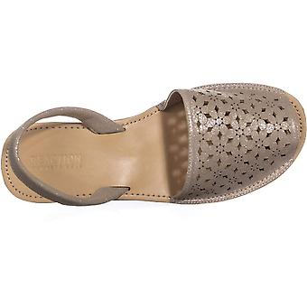 Kenneth Cole reaktion Fine kvinnors sandaler & Flip Flops